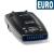 Escort Inc. ESCORT 9500ix GPS EURO professzionális radar- és lézerdetektor