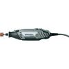 DREMEL 3000-15 Többfunkciós fúró, maró, csiszoló és gravírozó gép