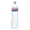 VISEGRÁDI Szénsavmentes ásványvíz, 1,5l