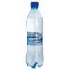 SZENTKIRÁLYI Szénsavas ásványvíz, 0,5 l