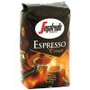 Segafredo Espresso Casa pörkölt kávé, szemes, 500 g