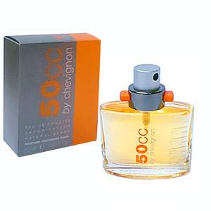 Chevignon CC EDT 50ml