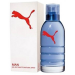 Puma White EDT 30 ml
