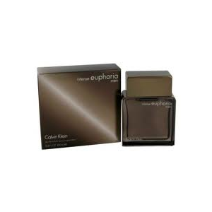 Calvin Klein Euphoria Intense EDT 50 ml