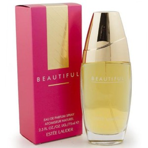 Estée Lauder Beautiful EDP 30 ml
