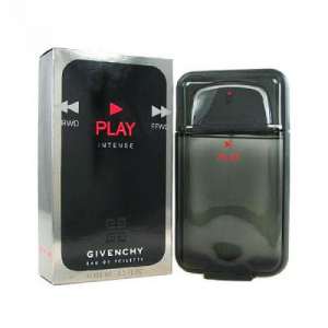 Givenchy Play Intense EDT 50 ml