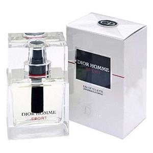 Christian Dior Dior Homme Sport EDT 50 ml