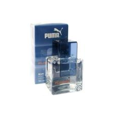 Puma Flowing Man EDT 30 ml parfüm és kölni