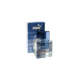 Puma Flowing Man EDT 30 ml