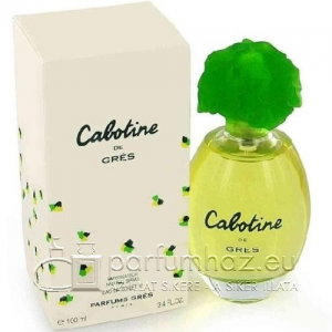 Gres Cabotine EDT 50 ml