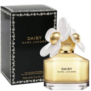 Marc Jacobs Daisy EDT 50 ml