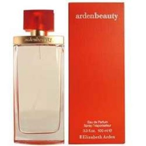 Elizabeth Arden Arden Beauty EDP 30 ml