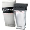 Bruno Banani Pure Man EDT 30 ml