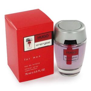 Hugo Boss Energise EDT 75 ml