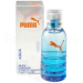 Puma AQUA Man EDT 50 ml