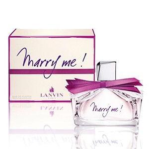 Lanvin Marry Me! EDP 50 ml