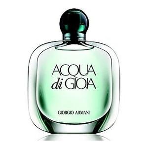 Giorgio Armani Acqua di Gioia EDP 100 ml