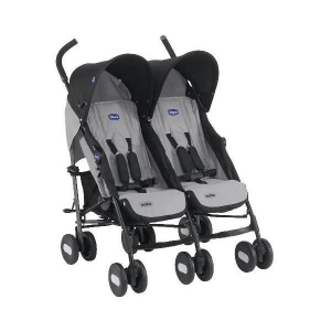 Chicco Echo Twin Evolution