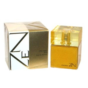 Shiseido Zen EDP 30 ml
