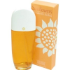 Elizabeth Arden Sunflowers EDT 30 ml
