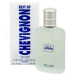 Chevignon Best of Chevignon EDT 4.5 ml