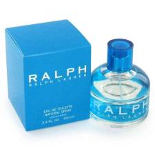 Ralph Lauren Ralph EDT 50 ml parfüm és kölni
