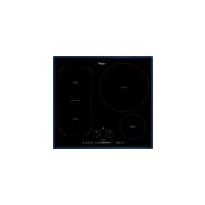 Whirlpool ACM 847/BA főzőlap
