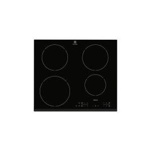 Electrolux EHH 16340 FK