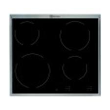 Electrolux EHF 16240 XK főzőlap