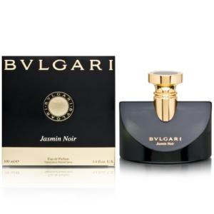 Bvlgari Jasmin Noir EDP 100 ml