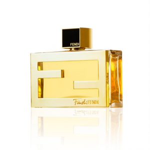 Fendi Fan di Fendi EDP 50 ml