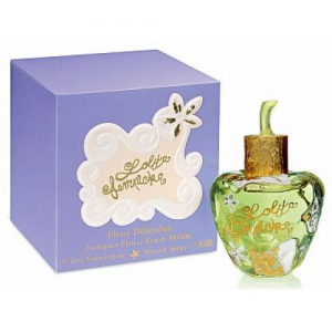 Lolita Lempicka Forbidden Flower EDP 50 ml