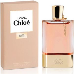 Chloé Love EDP 50 ml