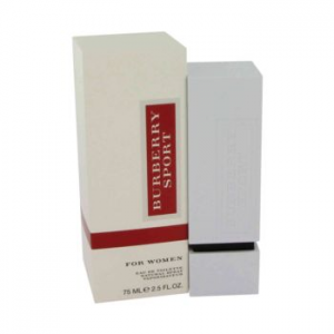 Burberry Sport Woman EDT 75 ml