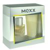 Mexx Woman Szett