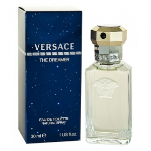 Versace Dreamer EDT 30 ml