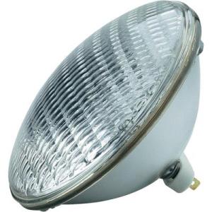 Présüveg lámpa PAR 56 FLOOD 230 V/300 W