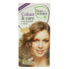 Frenchtop Natural Care Products BV. Hollandia Hairwonder Colour & Care 7 középszőke 1db