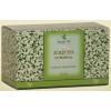 Mecsek-Drog Kft. Mecsek Zöld tea citrommal 2gx20db