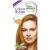 Frenchtop Natural Care Products BV. Hollandia Hairwonder Colour & Care 7.3 közép aranyszőke 1db