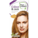 Frenchtop Natural Care Products BV. Hollandia Hairwonder Colour & Care 7.3 közép aranyszőke 1db
