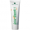 BioDent Fogkrém Basic 75ml