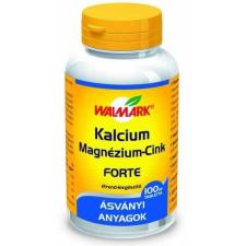 Walmark Kalcium Magnézium-Cink Forte 100db vitamin