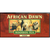 African dawn Rooibos tea natúr 40db