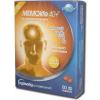Pharmax MEMOlife 40+ kapszula 60db