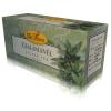 Dr. Flora Dr.Flora csalánlevél tea 25db