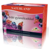 Naturland Juicea gyümölcstea erdei gyümölcsökkel 20db