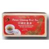 Dr. Chen Patika Panax Ginseng tea 2.2gx20db