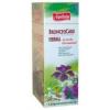 Apotheke BronchiCare Herbal tea 20db