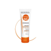 Photoderm Max krém SPF 50+ 40ml